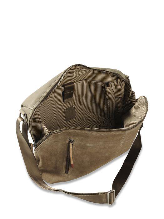 DIESEL SEQUENCE Crossbody Bag U b