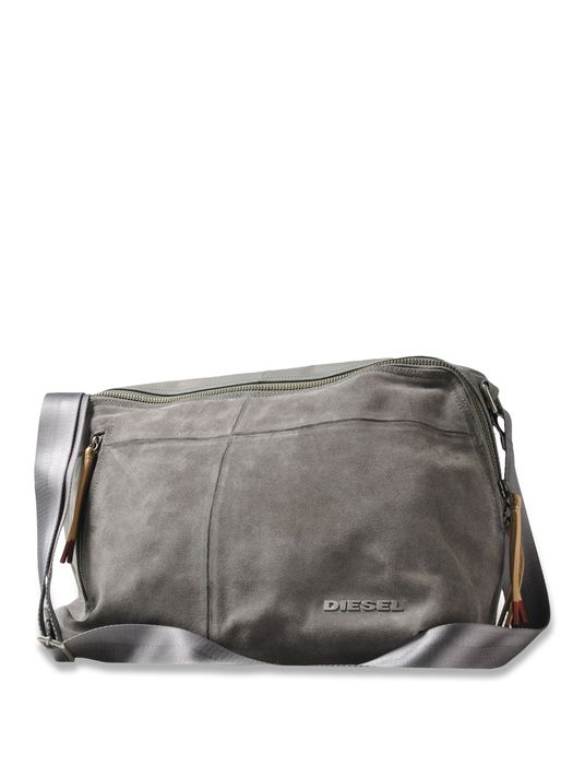 DIESEL SEQUENCE Crossbody Bag U f