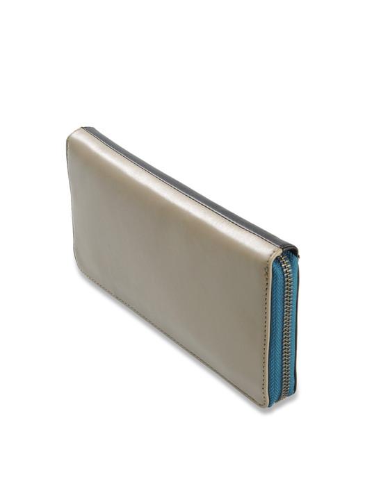 DIESEL GRANATO F&B Wallets D d