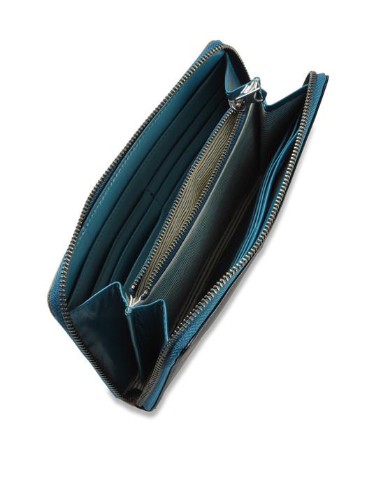 DIESEL GRANATO F&B Wallets D r