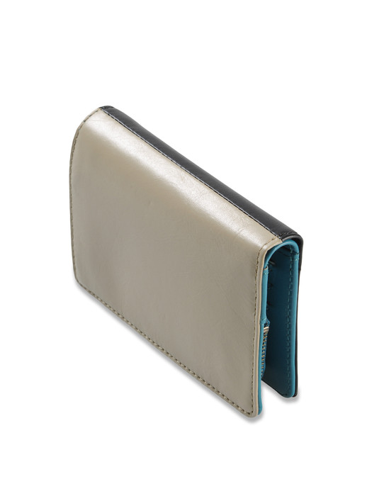 DIESEL SMALL KRIPTO F&B Wallets D d
