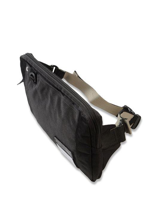 DIESEL ANDES Crossbody Bag U a