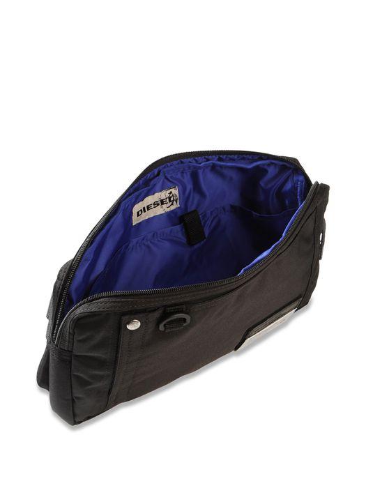 DIESEL ANDES Crossbody Bag U b