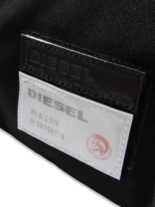 DIESEL AYEARS Briefcase U d