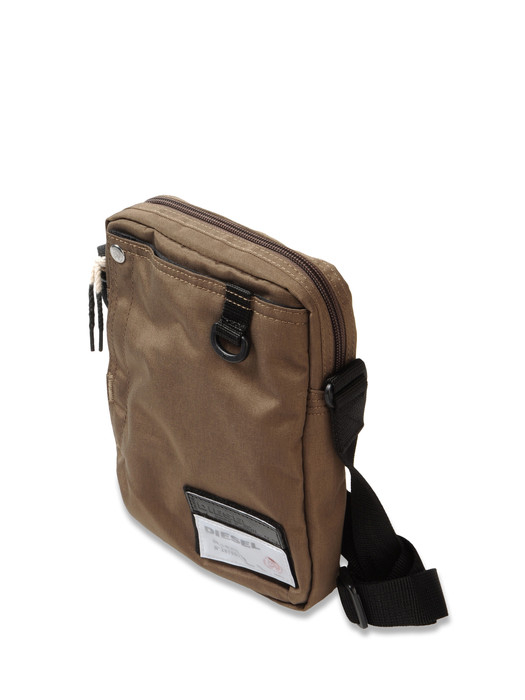DIESEL K-TWO Crossbody Bag U a
