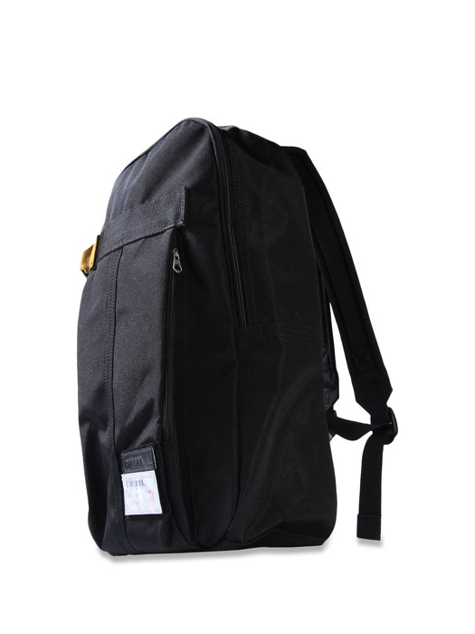 DIESEL P-NEON Backpack U f