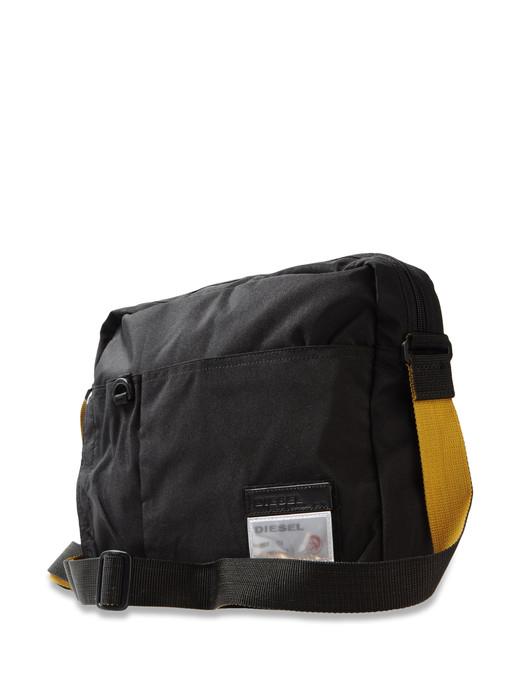 DIESEL ROCKS Crossbody Bag U f