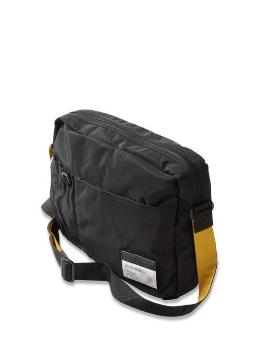 DIESEL ROCKS Crossbody Bag U a