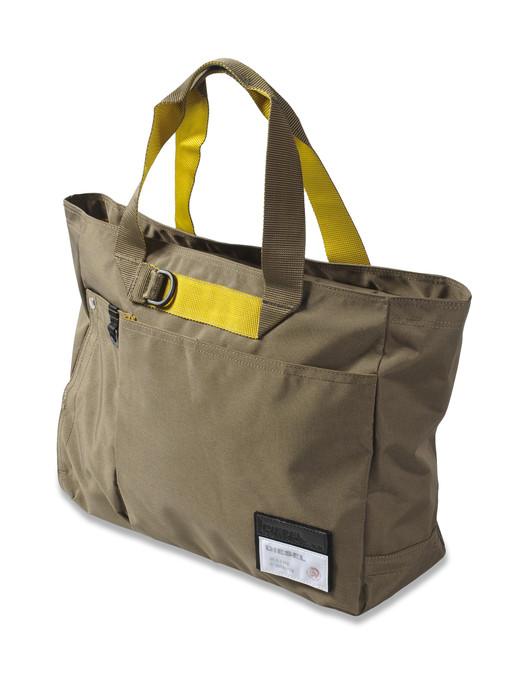 DIESEL VOS-J Handbag U a