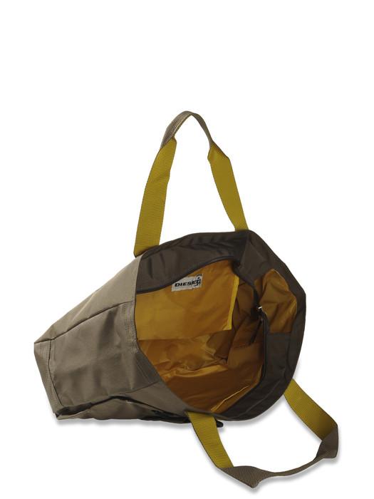 DIESEL VOS-J Handbag U b