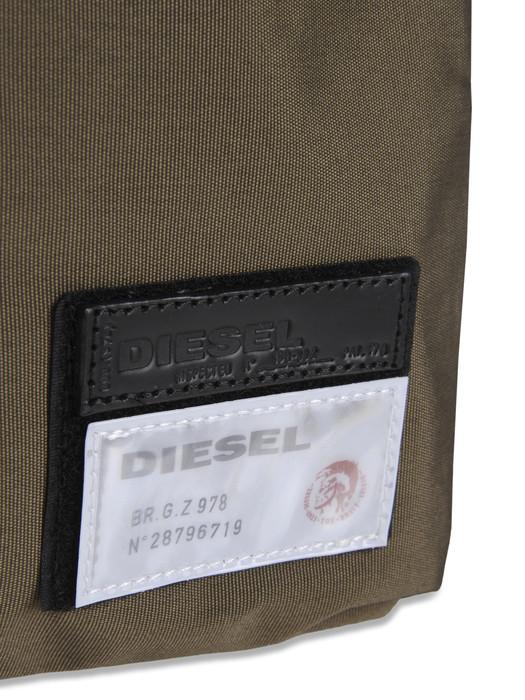 DIESEL VOS-J Handbag U d