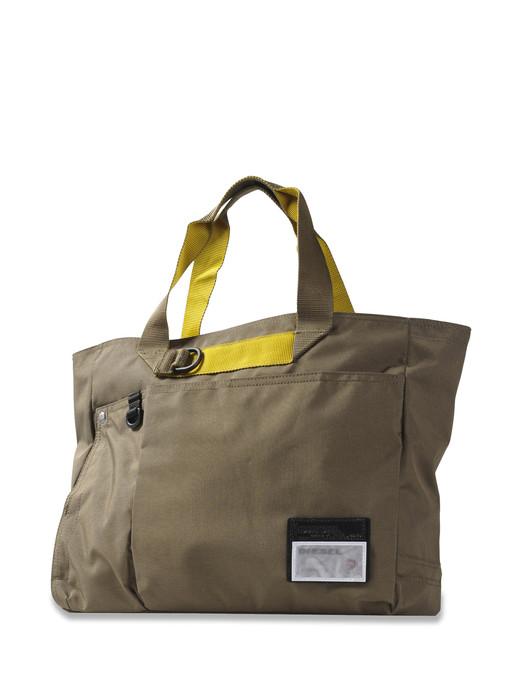 DIESEL VOS-J Handbag U f