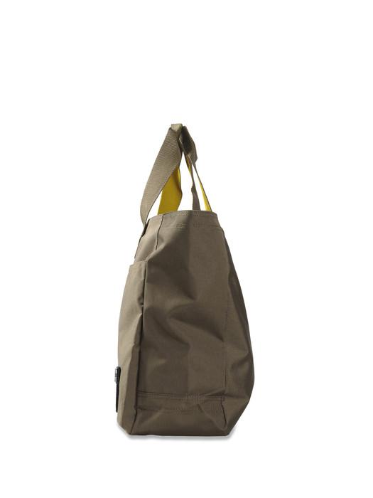 DIESEL VOS-J Handbag U r