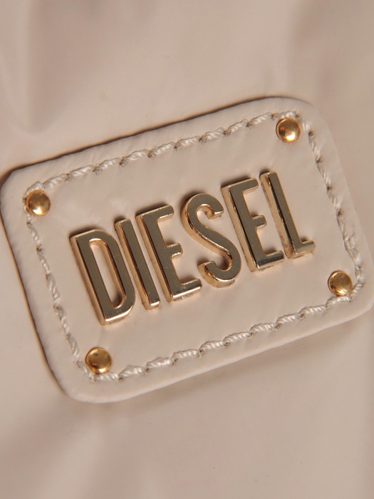 DIESEL CHARACTER Bolso D d