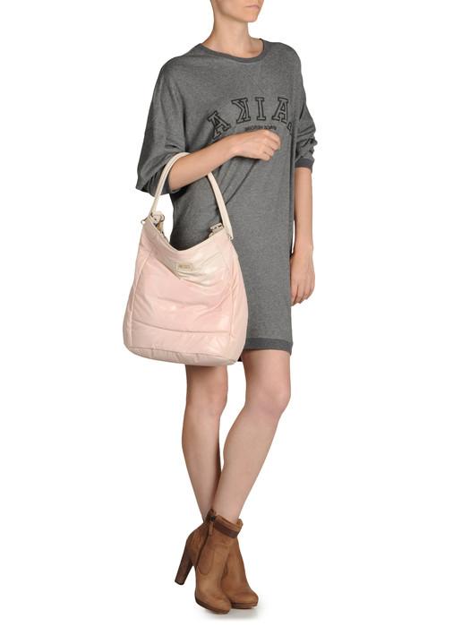 DIESEL CHARACTER Handbag D e