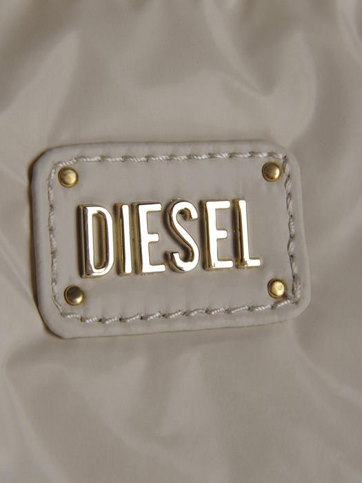 DIESEL BRAVE ART Handbag D d