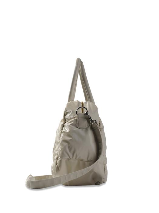 DIESEL BRAVE ART Handbag D r