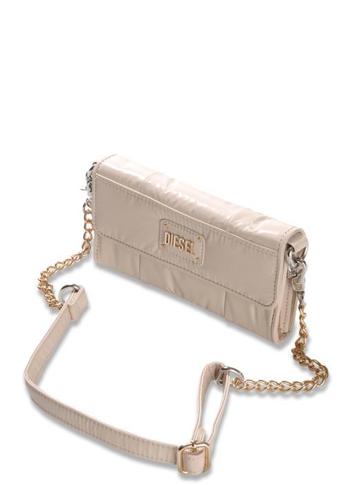 DIESEL NITUNA Crossbody Bag D a