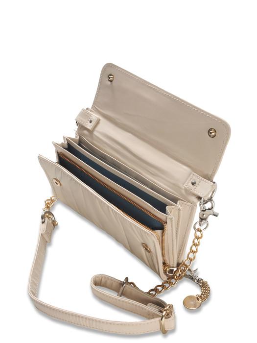 DIESEL NITUNA Crossbody Bag D b