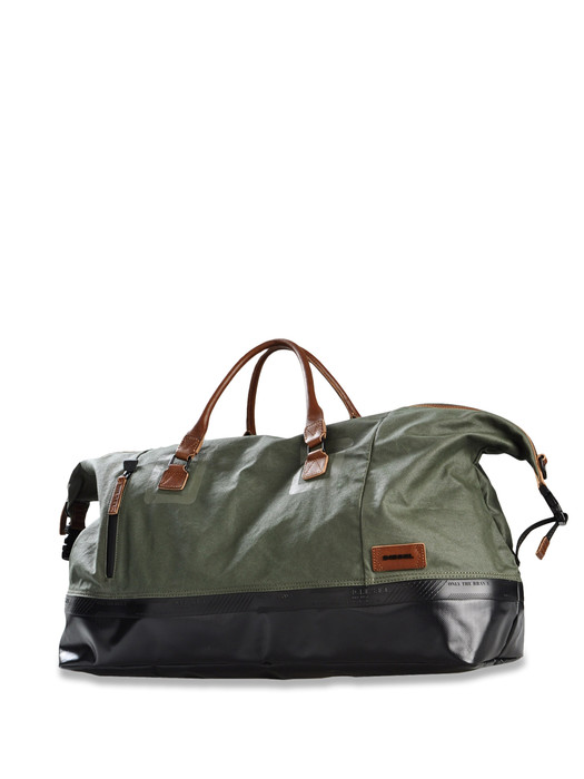 DIESEL JUMP Travel Bag U f