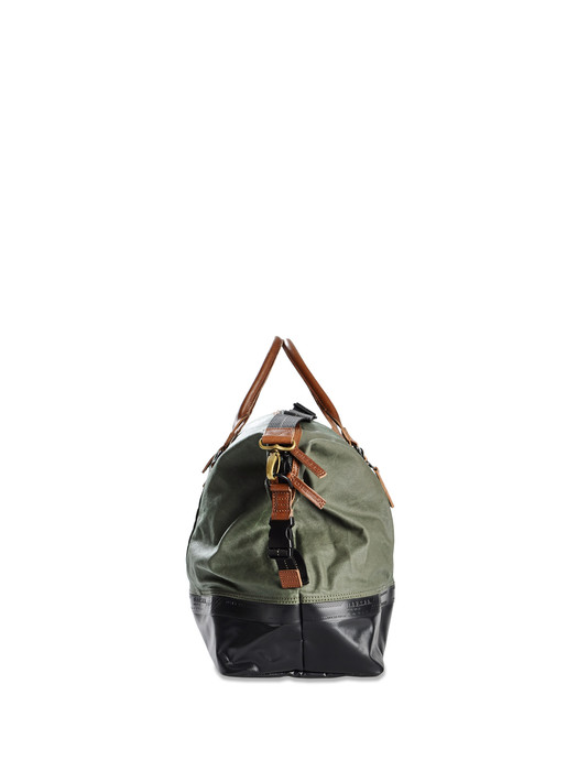 DIESEL JUMP Travel Bag U r