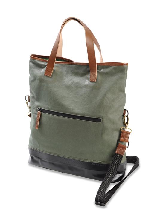 DIESEL HALF TWIST Handbag U b