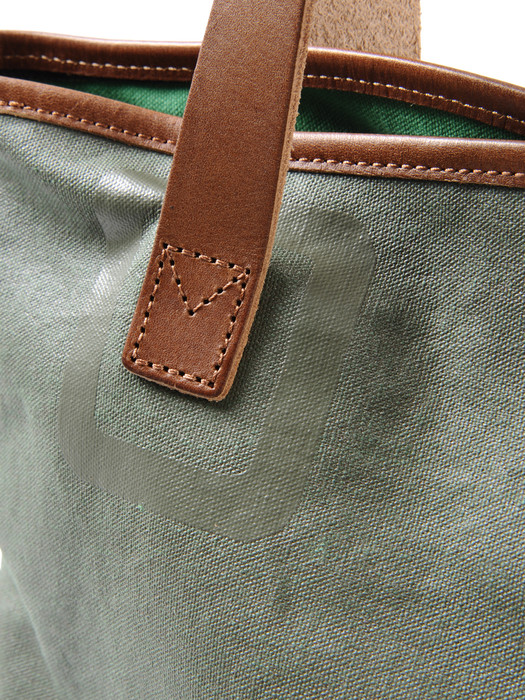 DIESEL HALF TWIST Handbag U d