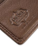 DIESEL HIRESH SMALL Wallets U d