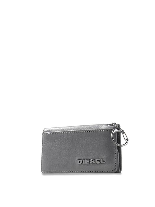 DIESEL KEY CASE Piccola pelletteria U f