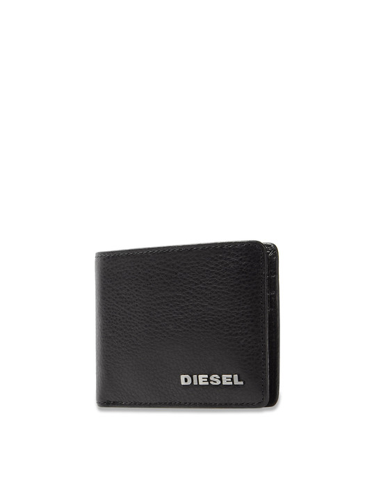 DIESEL NEELA XS Wallets U f