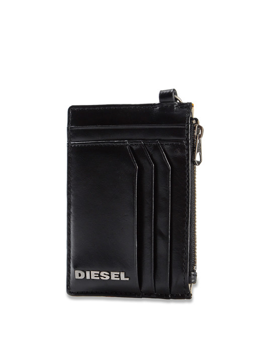 DIESEL GARNET F&B Small goods U f