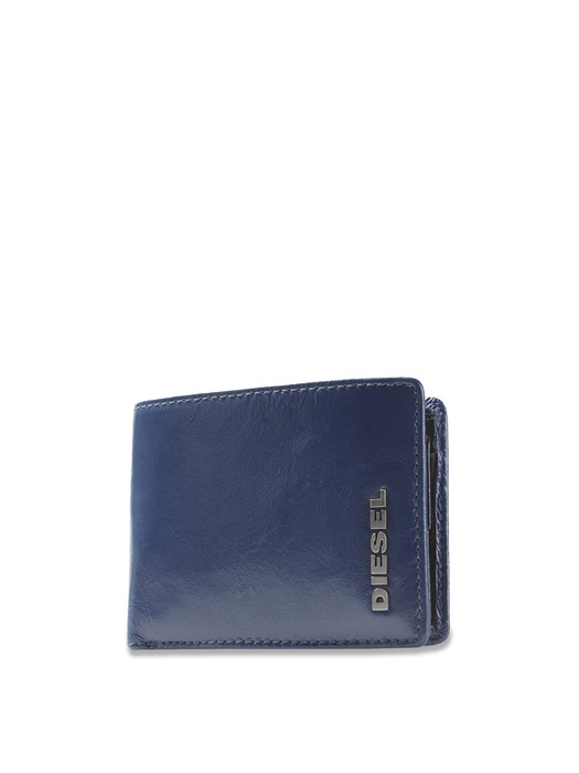 DIESEL HIRESH XS F&B Wallets U f