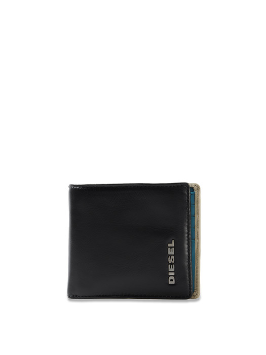 DIESEL NEELA SMALL F&B Wallets U f