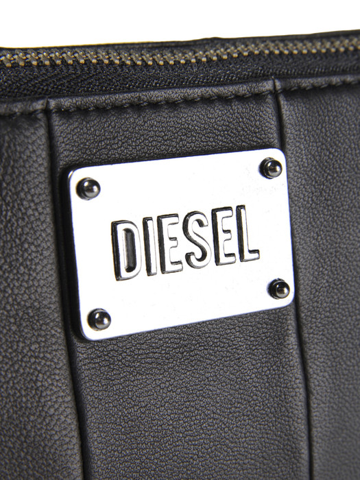 DIESEL ABALONE Small goods D d
