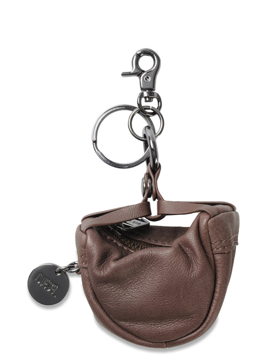 DIESEL MINI DIVINA Small goods D f