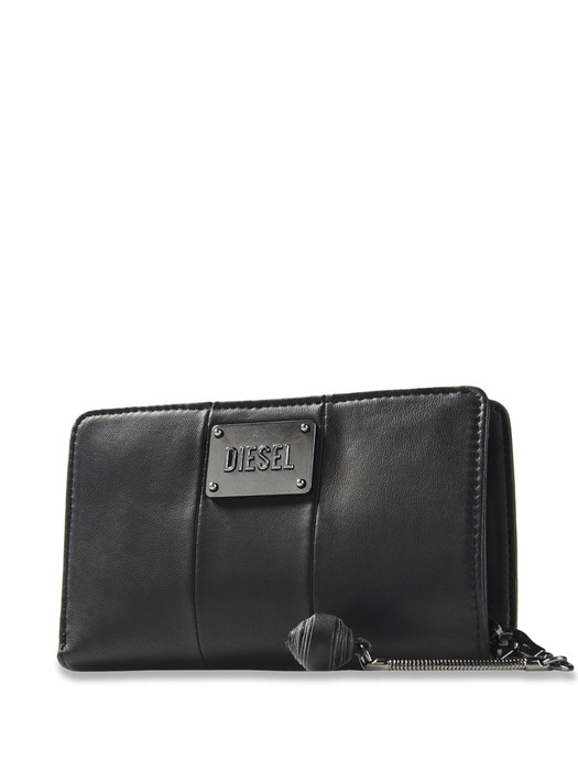 DIESEL MOONSTONE Wallets D f