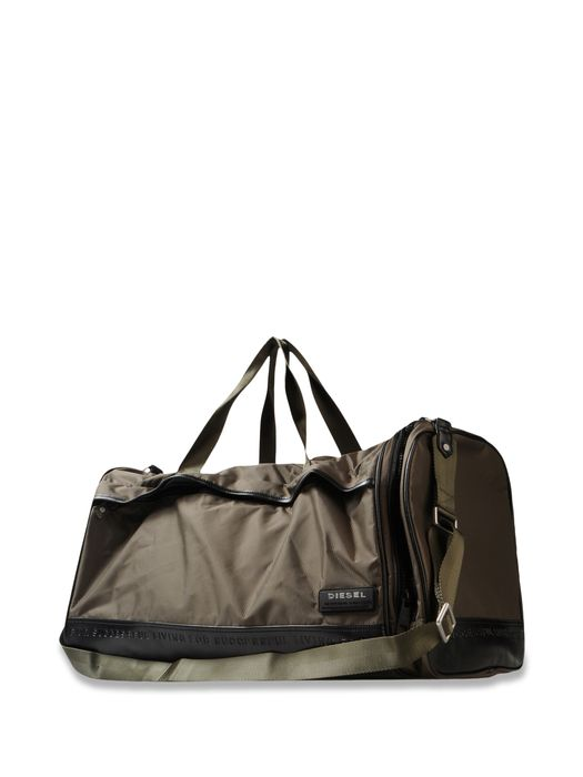 DIESEL CHEERIO Travel Bag U f