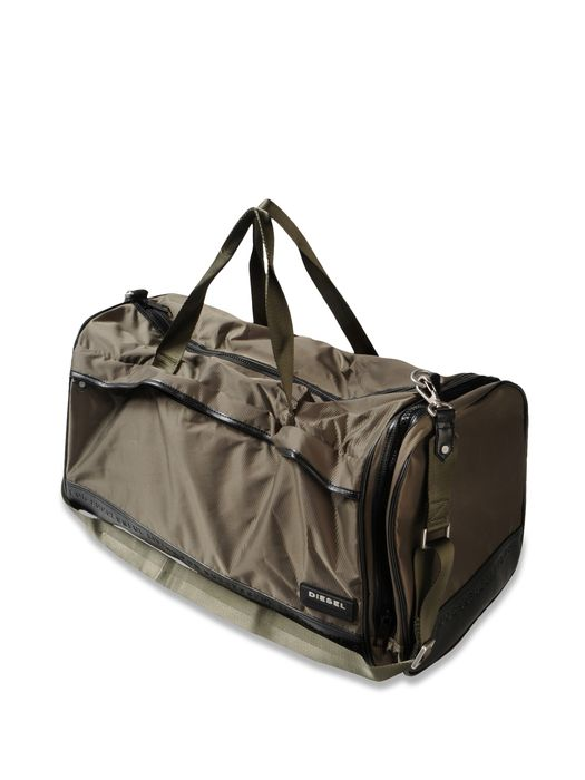 DIESEL CHEERIO Travel Bag U a