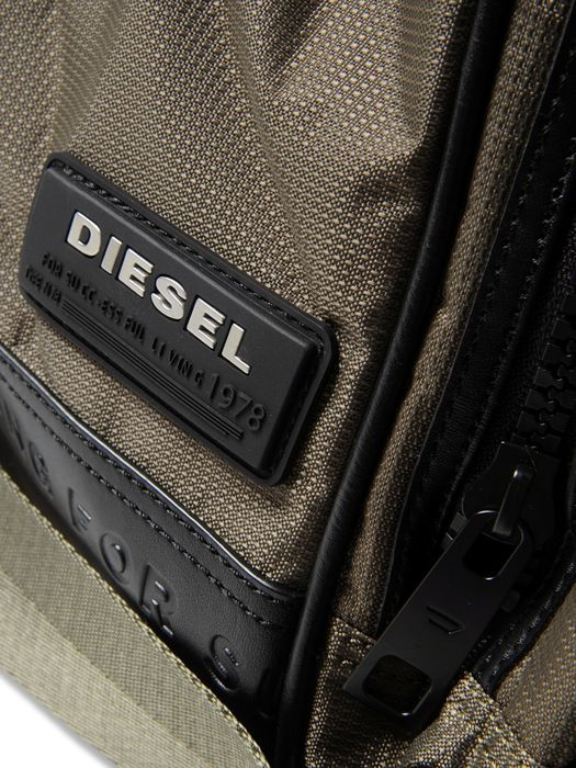 DIESEL CHEERIO Travel Bag U d