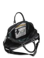 DIESEL FONZIE TWICE Travel Bag U b