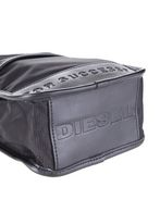 DIESEL NEW FELLOW Crossbody Bag U b