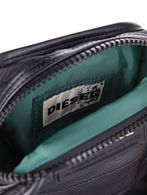 DIESEL NEW FELLOW Crossbody Bag U r