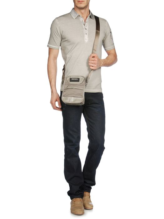DIESEL NEW FELLOW Crossbody Bag U e