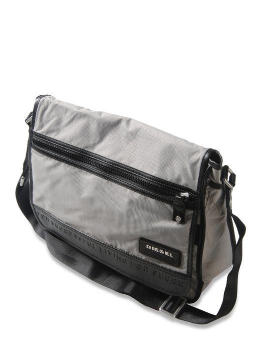 DIESEL NEW VOYAGE Crossbody Bag U a