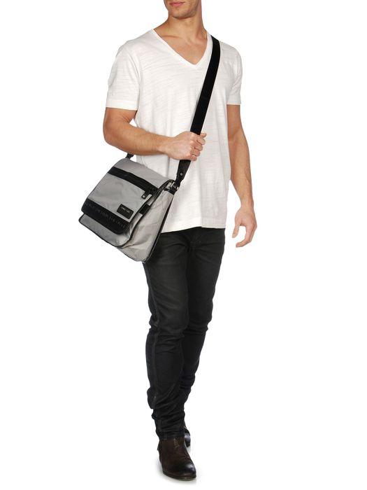 DIESEL NEW VOYAGE Crossbody Bag U e