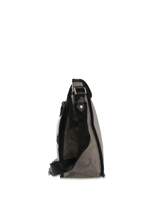 DIESEL NEW VOYAGE Crossbody Bag U r