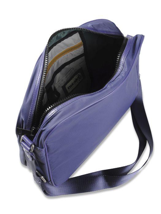 DIESEL POTSIE TWICE Crossbody Bag U b