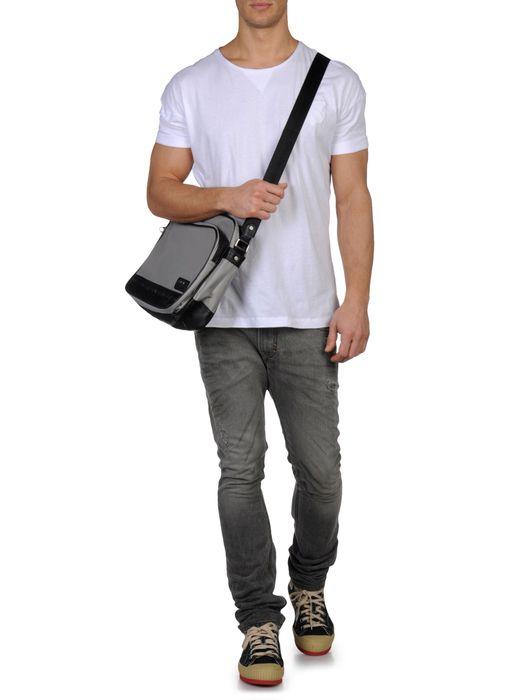 DIESEL POTSIE TWICE Crossbody Bag U e