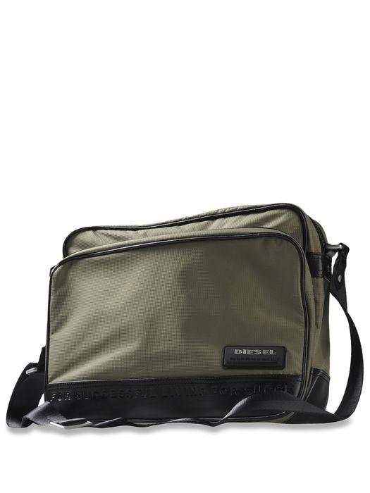 DIESEL POTSIE TWICE Crossbody Bag U f