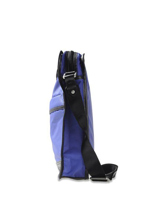 DIESEL TOUR Crossbody Bag U r